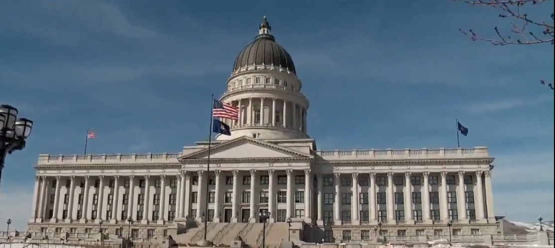 'Compromise' to raise your taxes to give more money to Utah schools (Photo: KUTV)