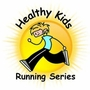 Healthy Kids Running Series comes to Abilene