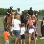 Lackawanna Co. Commissioners host third Family Fun Day