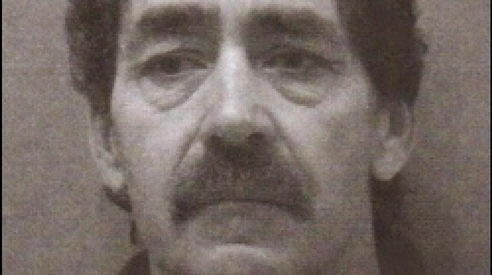 Iowa sex offender registry list