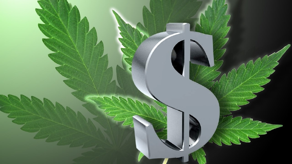 marijuana taxes New information – for the latest information with respect to cannabis taxes regulations, refer to the status of proposed rules and regulations on november 8, 2016, california voters.