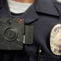 Boston police rolling out body-worn cameras