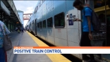 Tri-Rail still has not installed 'positive train control' safety stopping system