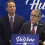 DeWine attorneys send cease and desist letter to Ohio TV stations for 'false ads'