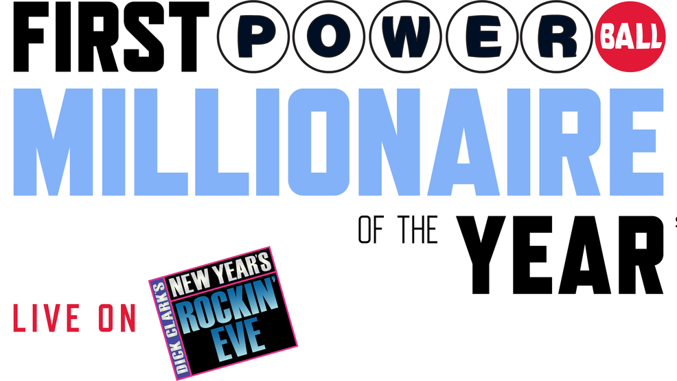 20 Virginians get chance to go to New York for New Year's, win $1 million