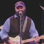Otis Taylor to perform at 4th annual Blues and Brews Bash in Yakima