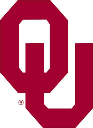 The University of Oklahoma, the only school from the Sooner State to make the top 25, pulled a ranking of 4.2.
