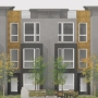 Company plans to crowdfund new Seattle townhome development