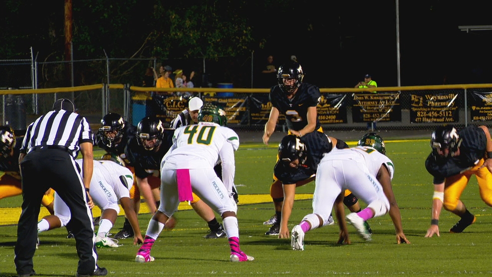 REYNOLDS AT TUSCOLA.transfer_frame_197.jpg