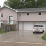 New affordable housing home for sale in Sioux City