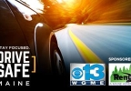 WGME - Drive Safe Contest
