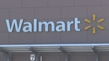 East Freedom Walmart temporarily closed after power outage