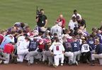 baseball prayer.JPG