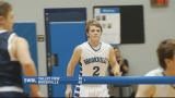 Brookville builds on best start, Blue Devils beat Valley View