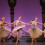 Replacement 'Nutcracker' costumes arrive