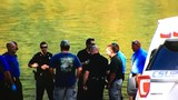 Body found in Kanawha River in South Charleston