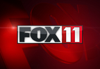 FOX 11 Opt-In Registration