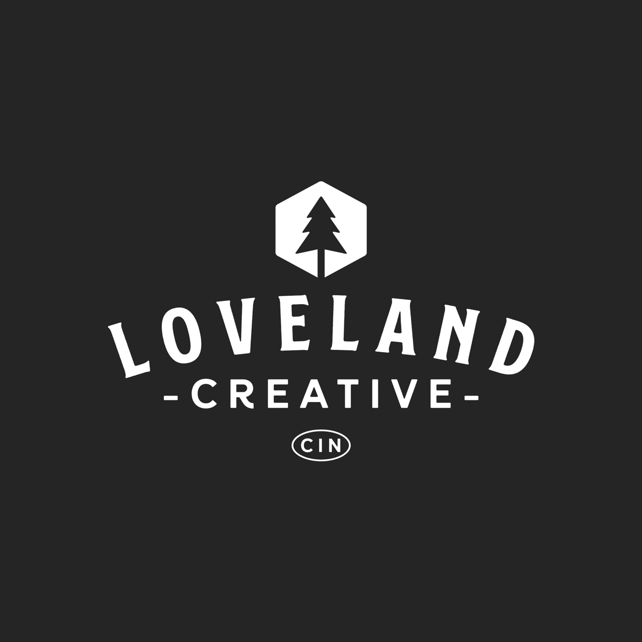 David Baillie is the graphic artist behind Loveland Creative, a design firm that specializes in logo creation, branding, and other media-based services. T-shirts with new designs are a sizable portion of his portfolio. He prides himself on understanding clients' desired aesthetics in order to create an original piece of art for them. / Image courtesy of Loveland Creative // Published: 8.3.18