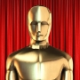 Oscar Viewing Party Gives Fans Star Treatment