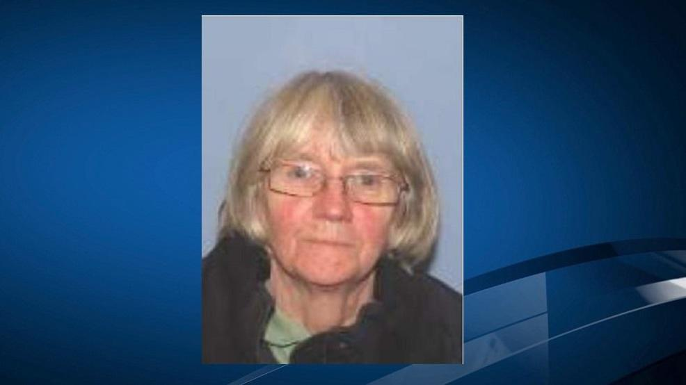 Missing woman - Marilyn Egginger.JPG