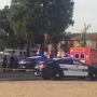 Police: Doctor shoots man inside northeast Bakersfield medical office