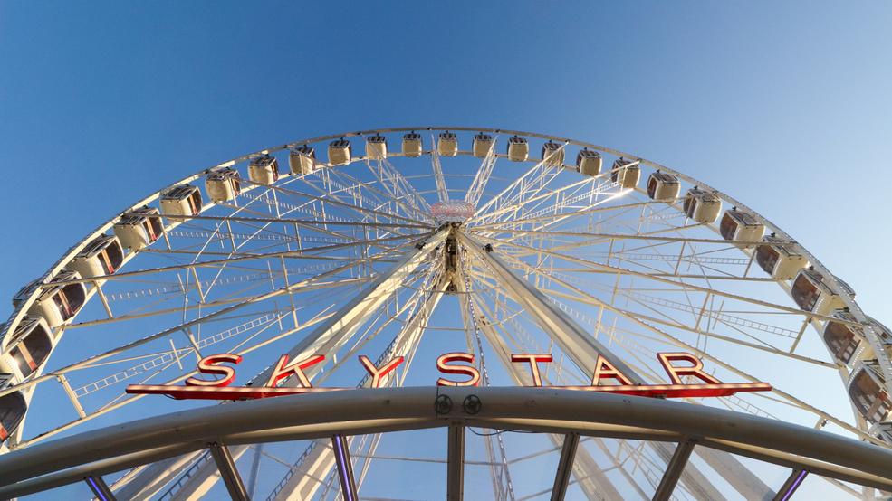 SkyStarWheel_CR_026.jpg