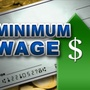 Iowa's Lee County approves local minimum wage increase
