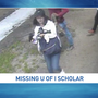 The Search Continues for Missing Scholar Yingying Zhang