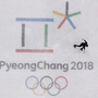 What to watch from the PyeongChang Olympics on Saturday