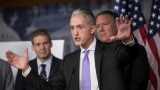 Gowdy raises new questions about Clinton emails, FBI investigation