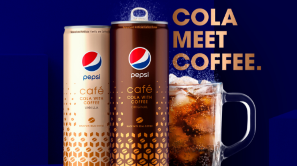 coffee pepsi 2.PNG