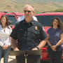 Boise Fire chief: Vendors that sell illegal fireworks that start fires will have to pay