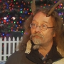 Pagan Maine man allowed to take state ID photo wearing religious horns