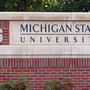 Michigan State University health physicist charged with bestiality