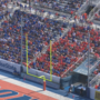 Bottled water shortage at Boise State home opener