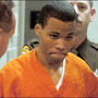 Virginia asks high court to hear appeal on sniper sentencing