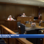 Steubenville city council meeting gets heated over sanitation talks