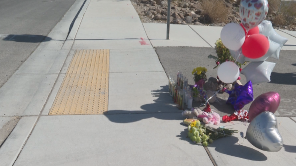 12-year-old boy struck in crosswalk dies, driver faces vehicular manslaughter charges