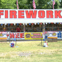 Edison marching band selling fireworks to keep program thriving