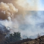 3 WSU students charged with starting 11,000-acre wildfire