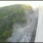 VIDEO: ODOT releases video of Jeremiah Morrow Bridge demolition