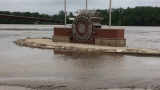 Missouri adds counties in flooding, storm damage assessments