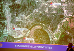 V-FCC'S PRIVATE STADIUM_frame_1298.png