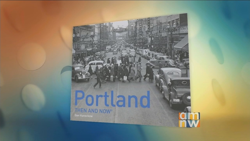 portland then and now.jpg