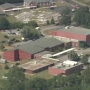 Teen in custody, 3 injured by shooting at South Carolina elementary school