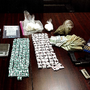 Cambria County Drug Task Force seizes $60,000 in drugs