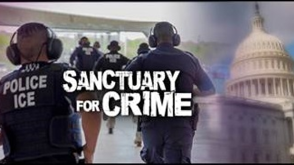 Sanctuary Crime image1.jpg