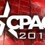 WATCH LIVE: CPAC 2017 - Day 3