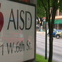 Austin ISD police increasing patrols at four schools following threat