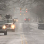"Emergency Crews ready for the worst, use ""2014 Snowpocalypse"" as lesson"